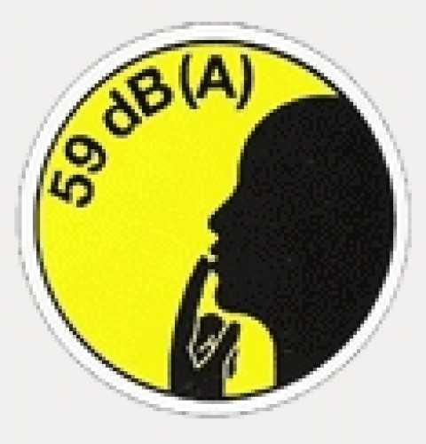59db KÄRCHER